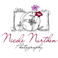 Nicole Nurthen Photography